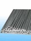 titamium material .titanium bar ,titanium rod