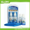 office equipment cleaner keep your office equipments clean and glossy