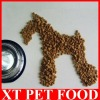 Balanced nutrition dog food,pet food