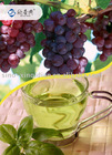 100% pure grape seed oil