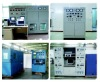 compressor testing equipment
