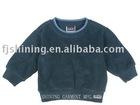 baby sweater coat