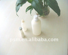 cheap sell eco friendly lotion bottle for hotel