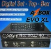 Cheapest Azbox EVO XL Satellite Receiver for South America