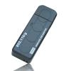 USB Wireless Lan Adapter TP-HTC601C (USB Wireless Lan Card, USB Lan Adapter)