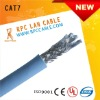 Networking Cable SSTP CAT7