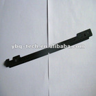 RB2-8514-000 for HP4600 Upper Entrance Guide