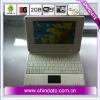 7 inch Cheap Laptop