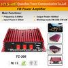 Best Performance HF Transceiver Power Amplifer TC-300