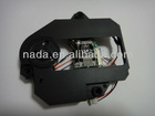 Home dvd parts Laser lens DM520-850 SF-HD850 with DM520 mechanism optical pickup