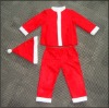 Christmas clothes for boys
