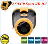 Best HD 1080P waterproof extreme sport dv action camera
