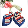 handmade printed scarves