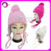 children fashion winter hats RQ-B11