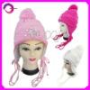 children fashion winter hats RQ-B11