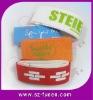 Velcro ski strap