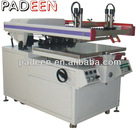 Conch Flat Screen Printing Machine