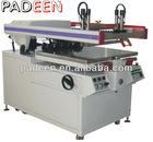 Conch Flat Screen Printing Machine