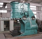 C41-2000 Pneumatic hammer