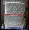 brickwork reinforcing mesh machine