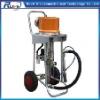 Airless Spraying Machine