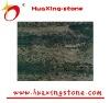Gold Coast green granite