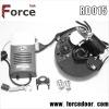 24V DC Australian roller up garage Door motors (RDO15)