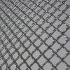 pre-crimped wire mesh