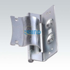 hinge for laundry & dryer