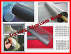 competitive price of aluminum wire mesh factory