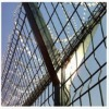 Good quality Airport fence neting