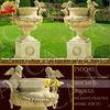 Big home garden flower pot FS0045
