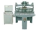 DT series lace braiding machine