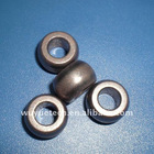 Sintered spherical bush for motors, fan, jars, blenders and other appliances