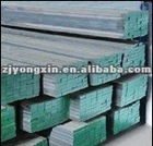 high speed steel/ round bar/ flat bar