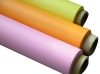pvc colorful embossed rigid film