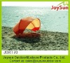 2012hot selling beach sun shade tant /beach gazebo canopy tent/beach tent