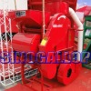 Hot selling peanut sheller machine 6BH-1500C with good price