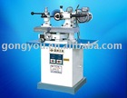 MF2720 universal woodworking grinding machine