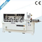 wood edge banding machine(SFB-508)