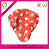 outdoor waterproof and anti-dirt bicycle seat cover