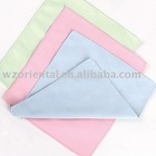 Glasses cloth,Microfiber cloth .lens cleaning cloth.sunglasses cleaning cloth,cloth.Dx-5005