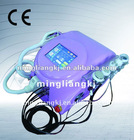 6 in 1 high power multifunctional jimpness beauty fat loss