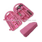 29 pcs ladies tool kit great gift idea USA hot tool HY-Z180