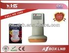 azbox lnb 1 out