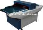 Automatic Conveyor Needle Detector