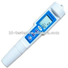 PT-3031 Pen type conductivity Meter, EC meter