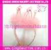 Girl's Tiara Crown