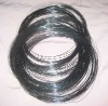 1.2mm NiTi shape memory alloy wire for antenna