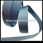PP Side Release Buckle Straps